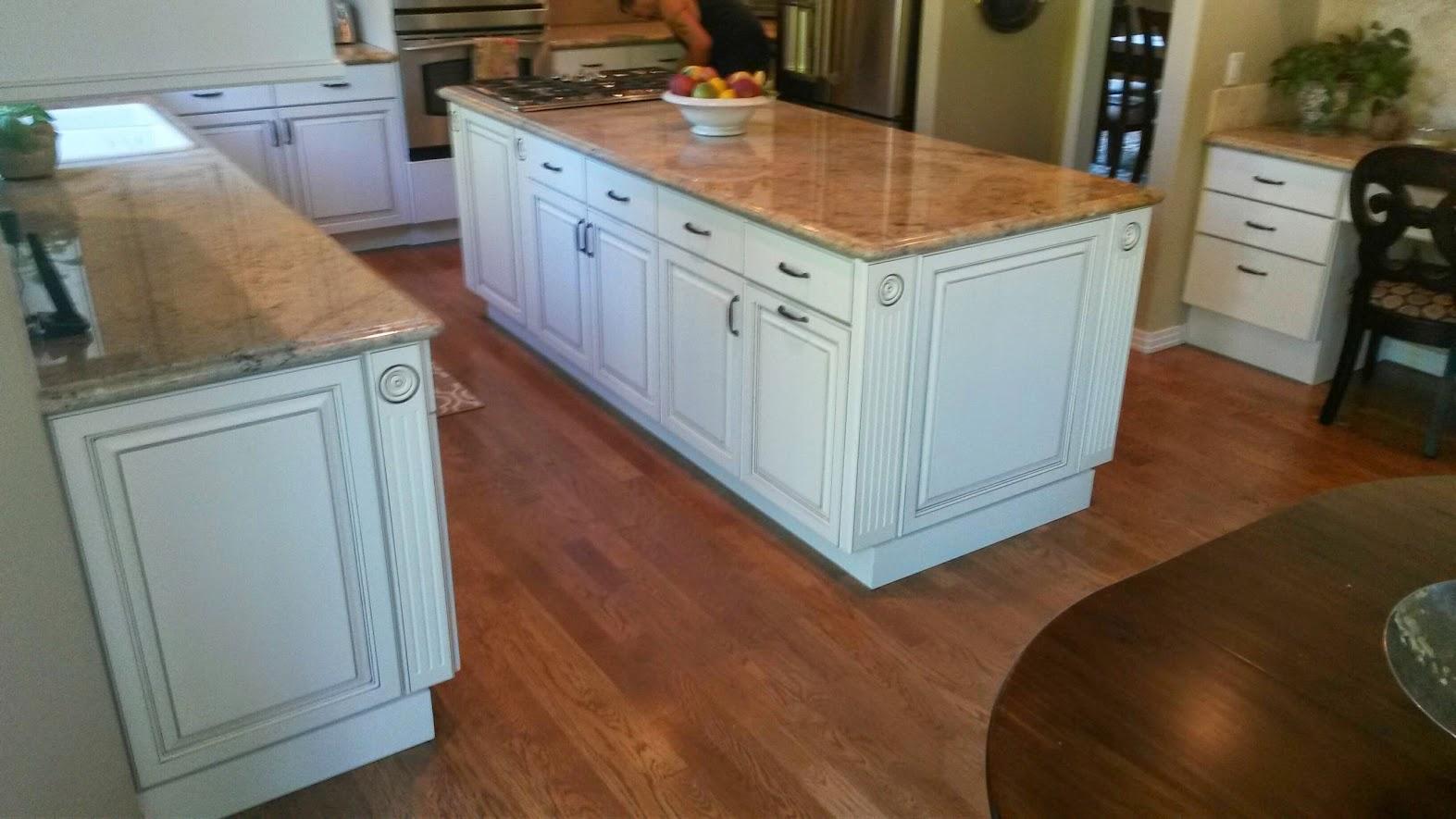 Tester - Home Improvements of Colorado