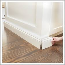 Cabinet Refacing Options - Home Improvements of Colorado